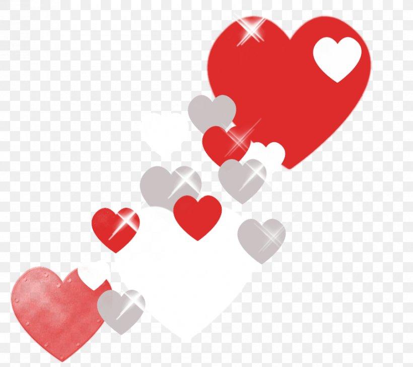 Desktop Wallpaper Image Gif Heart Png 900x800px Heart Art Artist Deviantart Drawing Download Free