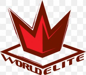 League Of Legends - League Of Legends Team WE World Logo Electronic Sports PNG