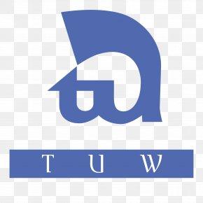 Pdf Adobe Logo - Mutual Organization Liability Insurance TUZ. Towarzystwo Ubezpieczeń Wzajemnych. Oddział SIGNAL IDUNA Zycie Polska TU S.A. PNG