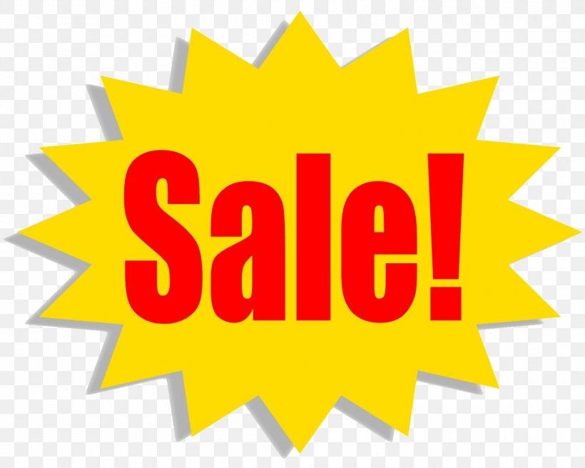 Us Auto Sales >> Used Car Us Auto Sales Charlotte Sunrise Auto Sales Png