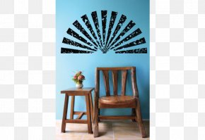Wall Decal - Wall Decal Sticker Polyvinyl Chloride PNG