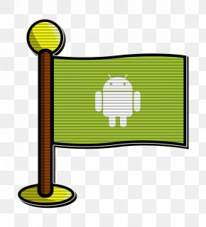 Social Icon Networking Icon - Android Icon Flag Icon Media Icon PNG