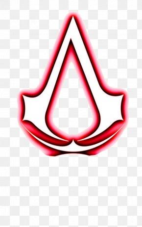 Assassins Creed - Assassin's Creed III Assassin's Creed Syndicate Assassin's Creed IV: Black Flag PNG