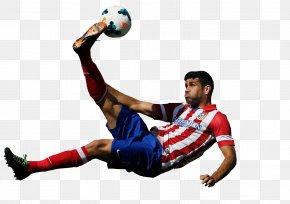 Diego Costa - Chelsea F.C. Atlético Madrid Brazil National Football Team Spain National Football Team PNG