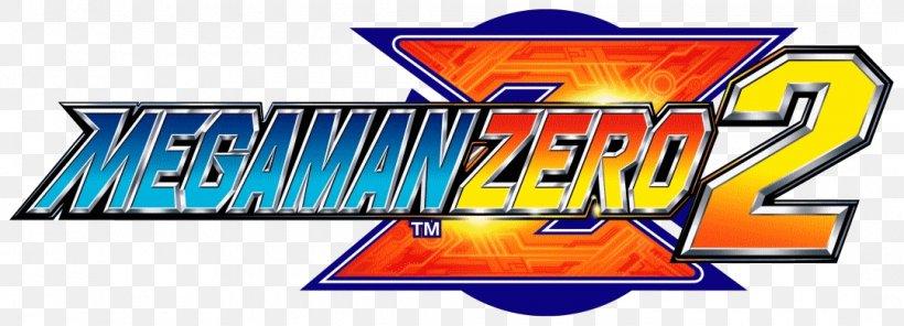 Mega Man Zero 2 Mega Man Zero 3 Mega Man Zero Collection Mega Man X Png
