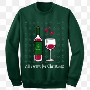 Luke Evans - T-shirt Hoodie Clothing Crew Neck Sweater PNG
