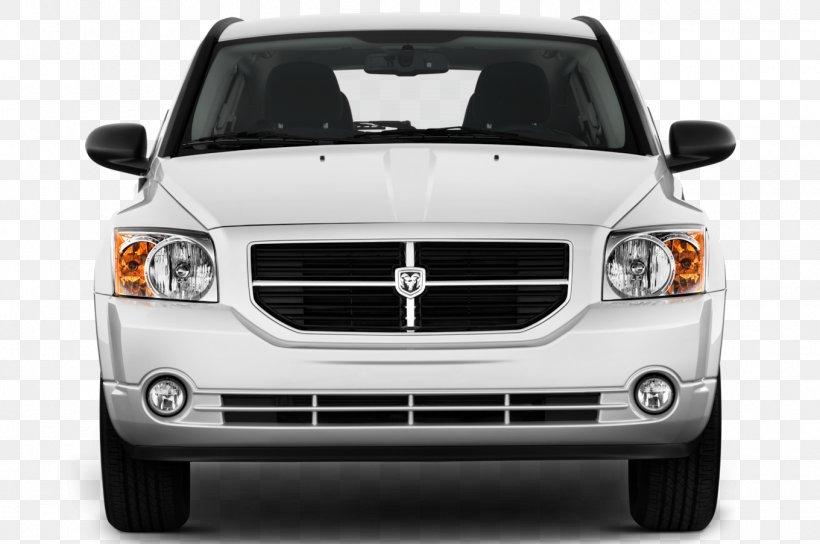 2012 Dodge Caliber 2011 Dodge Caliber 2007 Dodge Caliber Car, PNG, 1360x903px, Dodge, Automotive Design, Automotive Exterior, Body Kit, Brand Download Free
