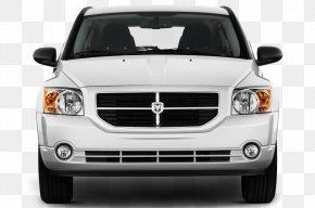 Dodge - 2012 Dodge Caliber 2011 Dodge Caliber 2007 Dodge Caliber Car PNG