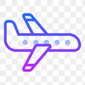 Airport - Airplane Airport Clip Art PNG