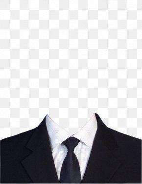 Formal Wear - Clothing Suit Informal Attire Formal Wear PNG