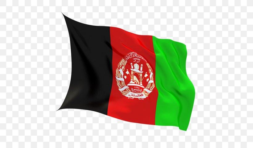 Flag Of England Flag Of Afghanistan Flag Of Australia National Flag, PNG, 640x480px, Flag, Afghanistan, England, Flag Of Afghanistan, Flag Of Australia Download Free
