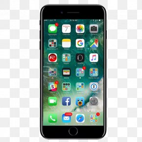 IPhone 8 - IPhone 7 Plus IPhone 8 Plus Samsung Galaxy Smartphone Mobile Phone Accessories PNG