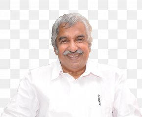 Chief - Oommen Chandy Haripad Orthopaedics National Eligibility Test (NET) Mochana Yatra PNG