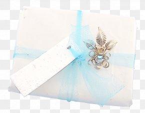 Aqua Turquoise - White Turquoise Aqua Turquoise PNG