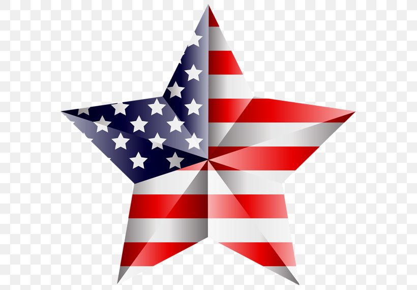 Flag Of The United States Independence Day Clip Art, PNG, 600x570px, United States, Flag, Flag Of The United States, Flag Protocol, Independence Day Download Free