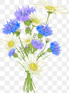 Flower - Wedding Invitation Mason Jar Flower Clip Art PNG