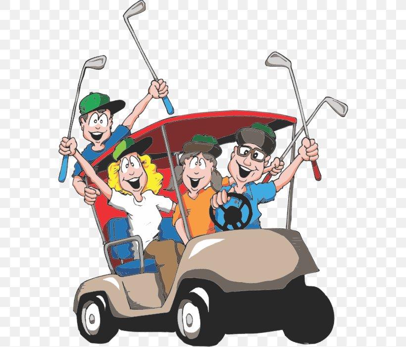 Golf Background Png 586x701px Golf Car Cart Cartoon Golf Balls Download Free
