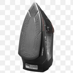 Iron - Clothes Iron Ironing Home Appliance Toaster Online Shopping PNG