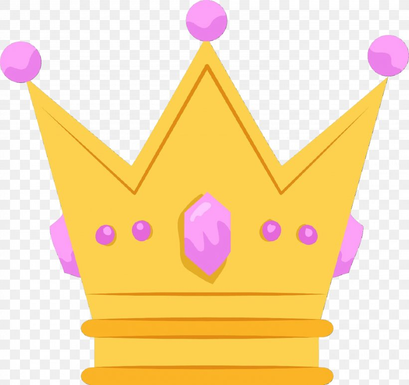 Crown Png 3000x2822px Cartoon Crown Pink Yellow Download Free Además también están disponibles otros formatos de pink crown, hermosa corona, corona imperial vectores o imágenes de fondo. crown png 3000x2822px cartoon crown