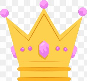 Crown Cartoon Images Crown Cartoon Transparent Png Free Download All of these cartoon crown resources are for in addition to png format images, you can also find cartoon crown vectors, psd files and hd background images. favpng com