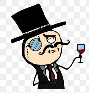 Anonymous - LulzSec Security Hacker Anonymous Computer Security Hacker Group PNG