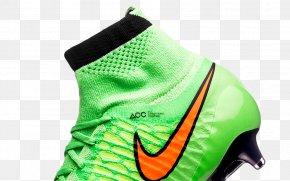 Design - Sportswear Shoe Sneakers PNG