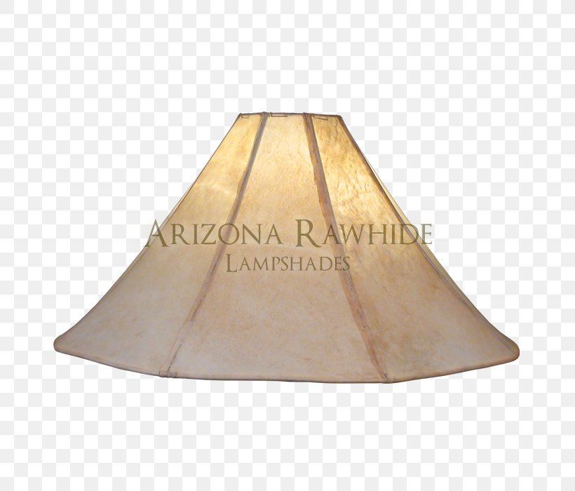 Lamp Shades Lighting Png 700x700px Lampshade