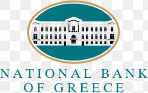 NBG Financial ServicesCarnage - National Bank Of Greece PNG