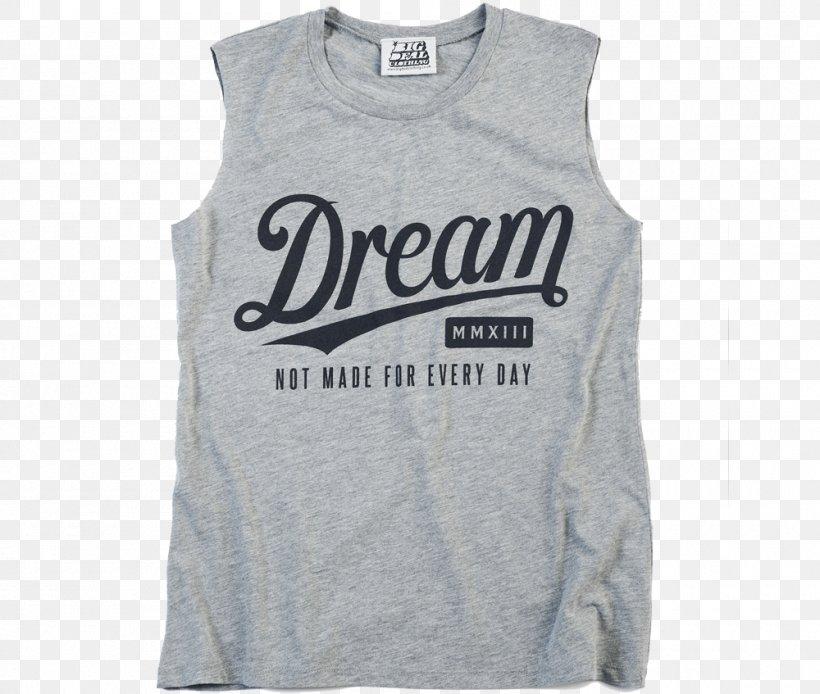 T-shirt Sleeveless Shirt Gilets Pants, PNG, 1000x847px, Tshirt, Active Shirt, Active Tank, Brand, Clothing Download Free