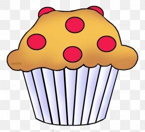 Blueberry - American Muffins Cupcake Waffle Minnesota Blueberry PNG