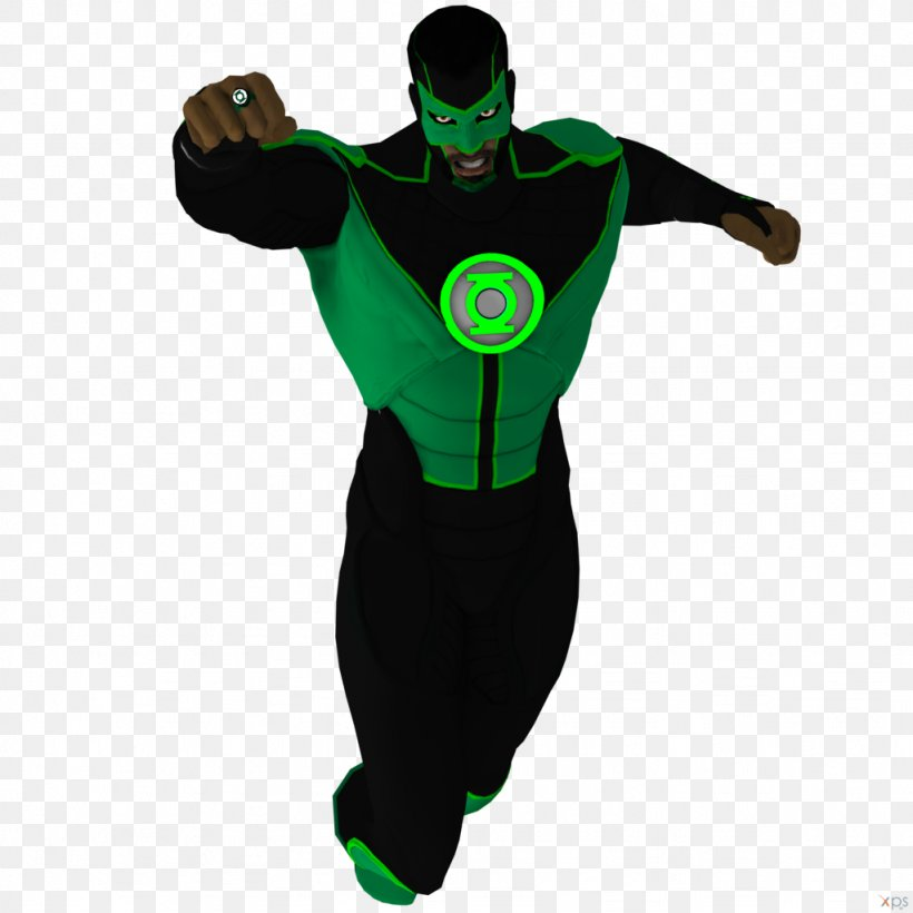 Injustice: Gods Among Us Green Lantern Batgirl John Stewart Atrocitus, PNG, 1024x1024px, Injustice Gods Among Us, Atrocitus, Batgirl, Brightest Day, Character Download Free