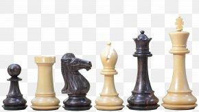 Chess - Chess Piece Xiangqi Board Game Staunton Chess Set PNG