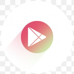 Play Strore Image Free Icon - Google Play Apple Icon Image Format PNG
