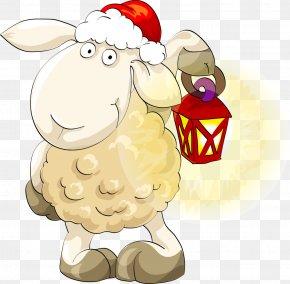 Goat - Grey Troender Sheep Kerry Hill Sheep Blackhead Persian Sheep Goat Clip Art PNG