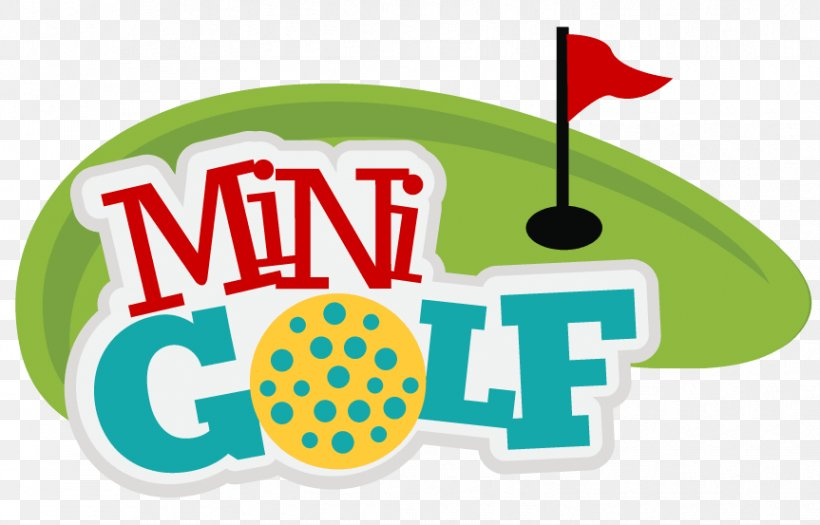 Miniature Golf Golf Course Clip Art Png 863x553px Miniature Golf Area Ball Blog Brand Download Free