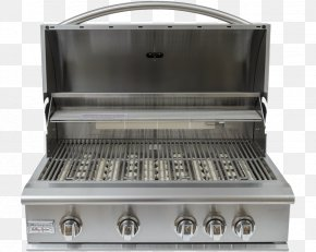 Barbecue - Barbecue Paradise Grilling Systems Kitchen Cooking Ranges PNG