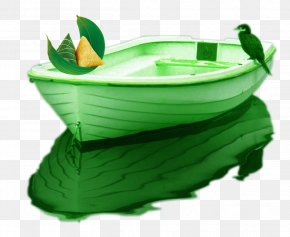 Boat - Boat Blow The Balloons Android Watercraft PNG