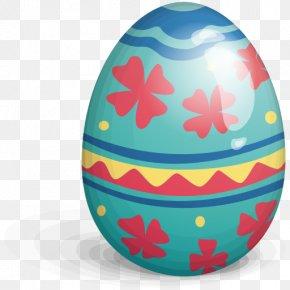 Easter Egg - Easter Bunny West Bend Easter Egg Egg Hunt PNG