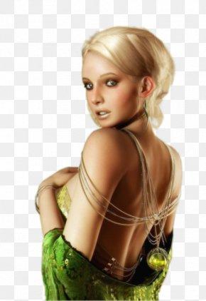 Woman - Samsung Galaxy Note 5 Desktop Wallpaper Woman Female Wallpaper PNG