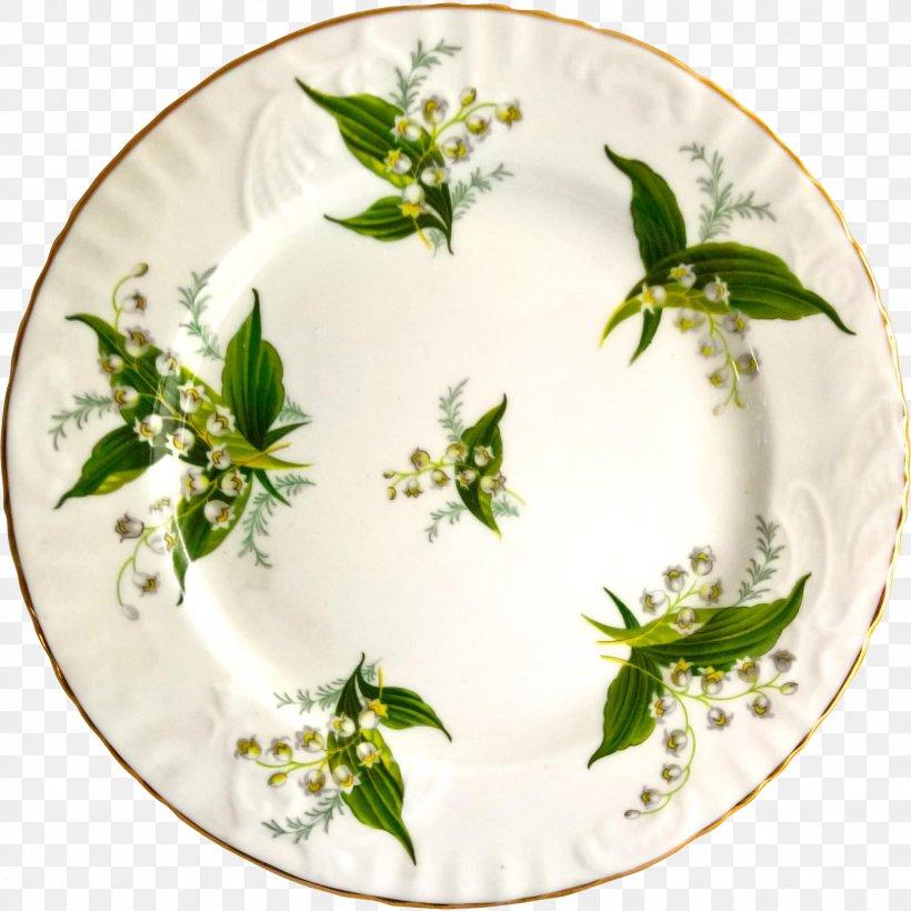 Tableware Platter Plate Flowerpot, PNG, 1623x1623px, Tableware, Dinnerware Set, Dishware, Flower, Flowerpot Download Free