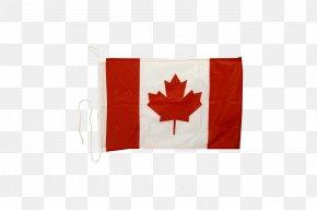 Canada - Flag Of Canada Royalty-free Maple Leaf PNG