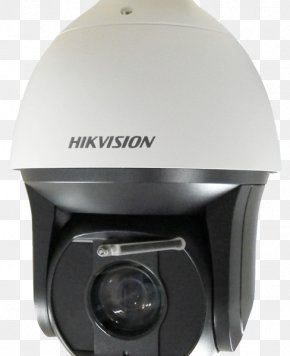 IP Camera - IP Camera Pan–tilt–zoom Camera Hikvision Nintendo DS Closed-circuit Television PNG