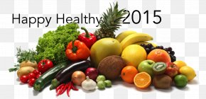 Vegetable - Juice Fruit Vegetable Eating Healthy Diet PNG
