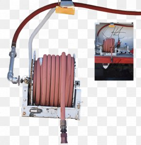 Wound - Current Transformer Electronic Component Electronics Electric Current PNG