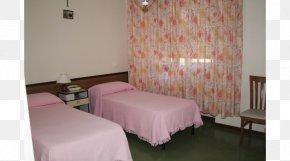 Hotel - Hotel San Giuseppe Bed Frame Bedroom Curtain PNG
