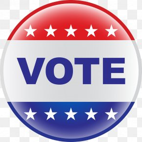 Voting Icon - US Presidential Election 2016 Voting Voter Education Primary Election PNG