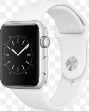 Apple Watch Series 1 - Apple Watch Series 3 Apple Watch Series 1 Apple Watch Series 2 Amazon.com PNG