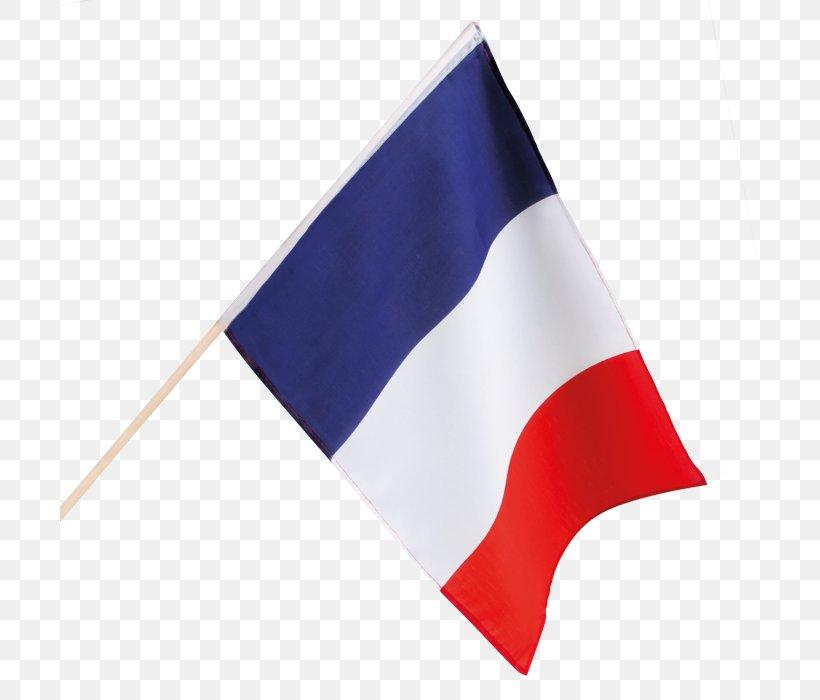 Flag Of France Flag Of France National Flag French Png 700x700px France Diary Fanion Flag Flag