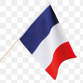 Flag Of France - Flag Of France Flag Of France National Flag French PNG