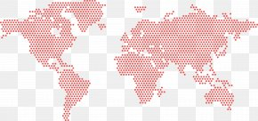 Red Dot In The World Map - JMA Wireless The International Dota 2 Championships 2013 World International Driving Permit Country PNG